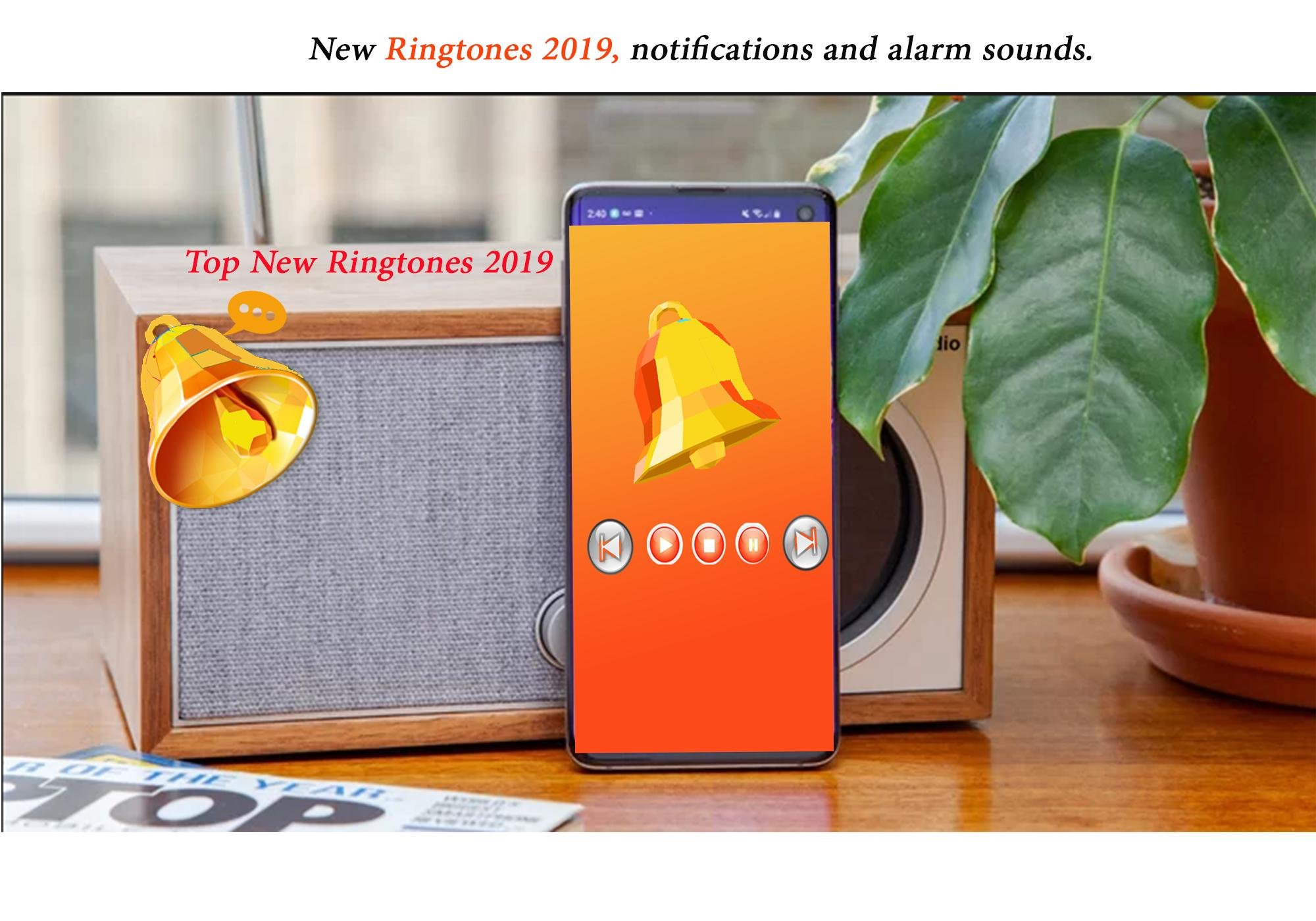 Best Android 2020.Best New Ringtones 2020 Free For Android For Android