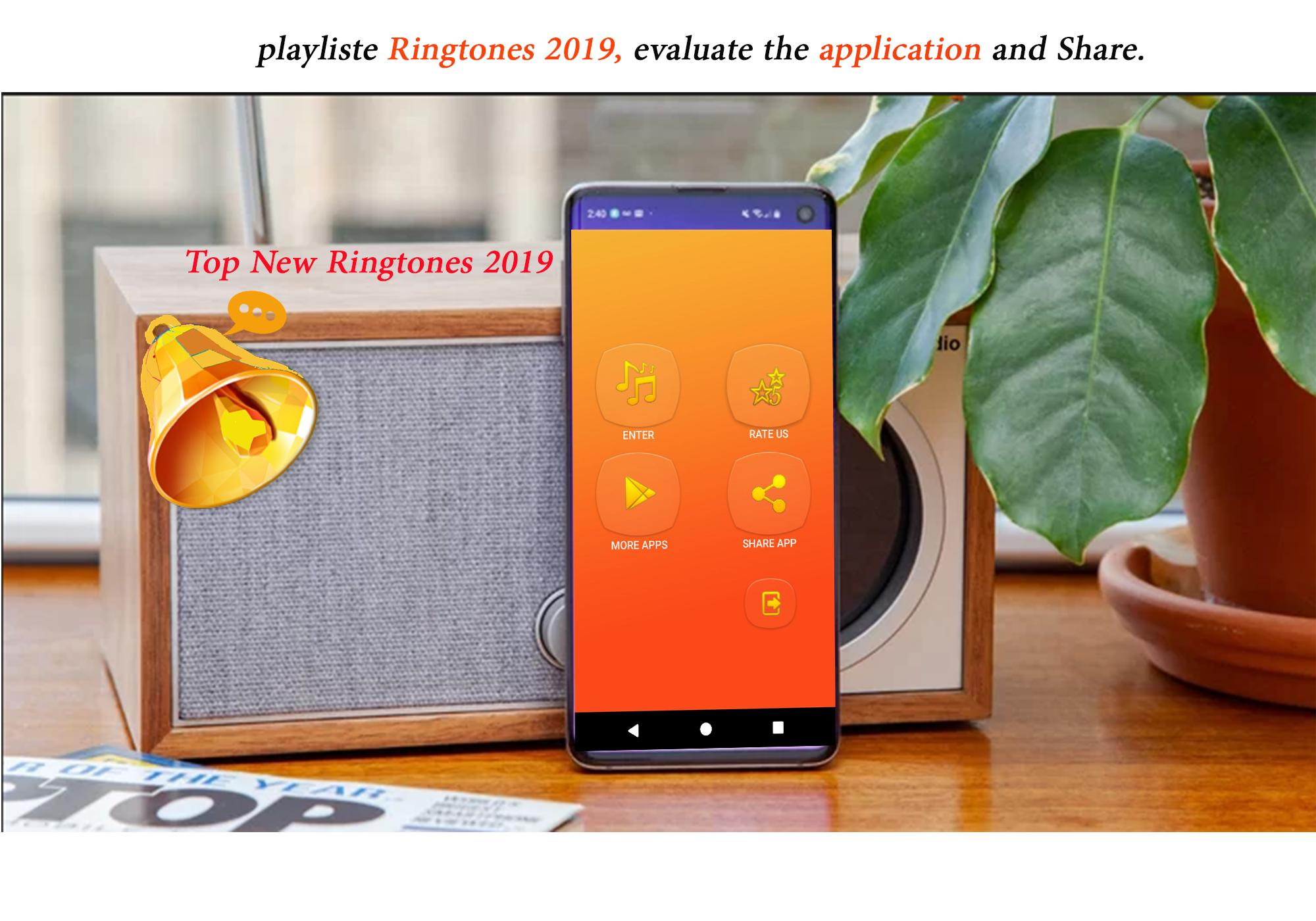 Best Android Phone 2020.Best New Ringtones 2020 Free For Android For Android