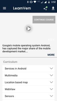 Free Android Tutorial in Hindi for Android - APK Download