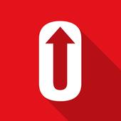 TOPScorer icon