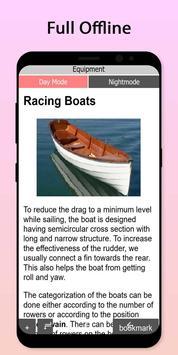 Easy Rowing Tutorial screenshot 3