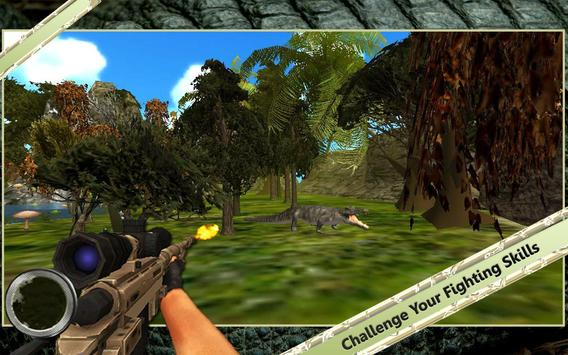 AFRICAN SAFARI WILD HUNTING screenshot 9