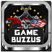 GAMEBUZZUS icon