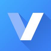 Top VPN icon