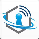 Top VPN - Choose freedom! icon