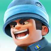Top War: Battle Game icon