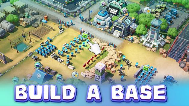 Top War: Battle Game2