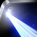 Flashlight LED- super bright torch Light 2020 APK Android