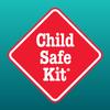 Child Safe Kit® biểu tượng