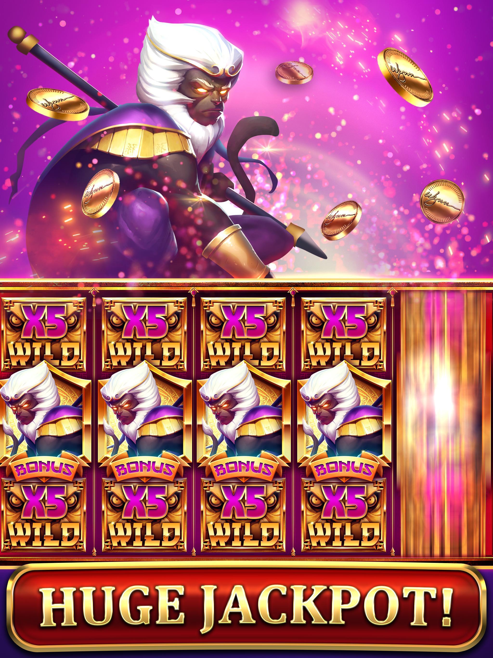 Blackjack casino world