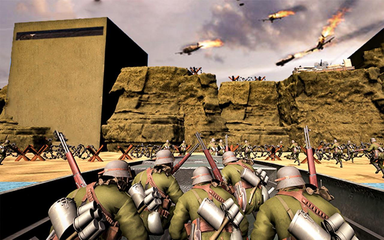 Free 3d world war 2 games casinos shreveport