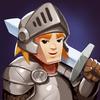 Braveland Heroes icon