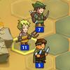 Braveland Heroes icône