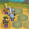 Braveland Heroes 图标