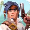 Braveland Pirate icon
