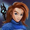 Braveland Wizard icon