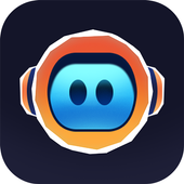 Guardy icon