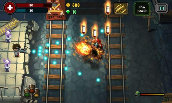 Tower Defense for Android - APK Download
