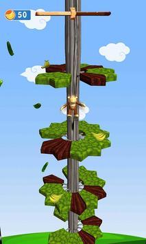 Tower Jump GO screenshot 4