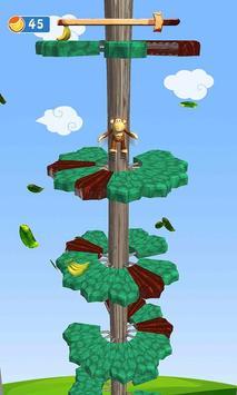 Tower Jump GO screenshot 1