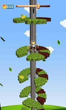 Tower Jump GO screenshot 2