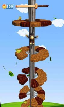 Tower Jump GO screenshot 3