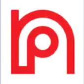 PN Drive