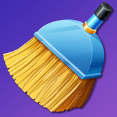 Total Cleaner Lite - honest clean master & booster v10.0.2 (Ad-Free) (Unlocked) (13.2 MB)