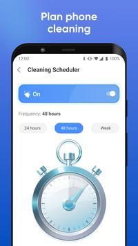 Total Cleaner Lite screenshot 3