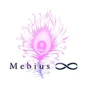 メビウス icon
