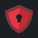 TotalAV Antivirus & VPN-Total Mobile Security 2021