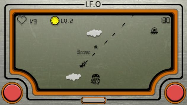 I.F.O screenshot 11