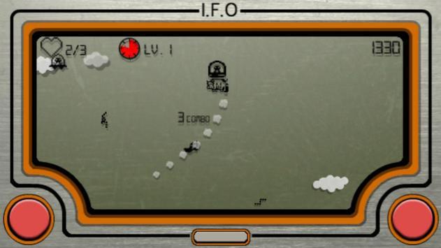I.F.O screenshot 2