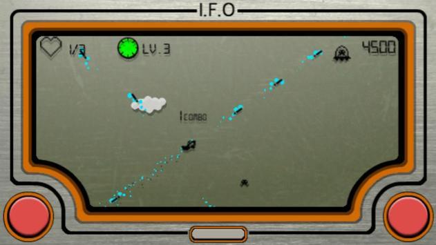 I.F.O screenshot 9