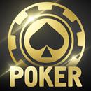 Total Poker: Mobile Poker Games, No Limit Holdem APK Android