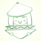 AZN Sandwich Bar icon