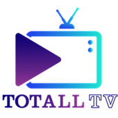 Totall TV icon