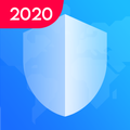 Total Security – Phone cleaner and booster