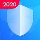 Total Security – Phone cleaner and booster APK Android
