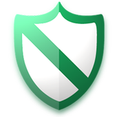 Antivirus & Тotal Security icon