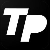 TotalPass icono
