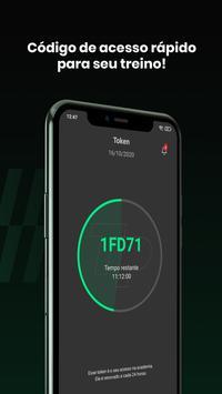 TotalPass Screenshot 4