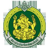 วิทยาลัยนาฏศิลปจันทบุรี icon