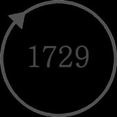 보물찾기1729 icon