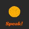 Icona Speak!