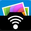 PhotoSync icon