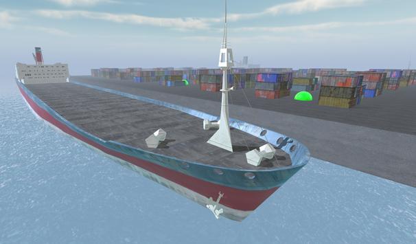 Racing Quest 2 screenshot 12