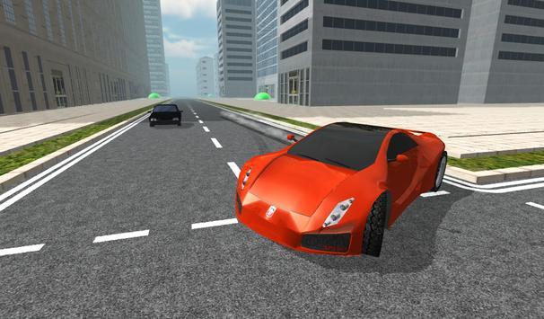 Racing Quest 2 screenshot 13