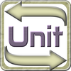 ikon All Unit Converter