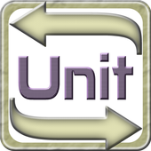 Icona All Unit Converter